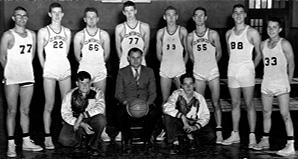 48-49 CCHS Bulldogs.psd