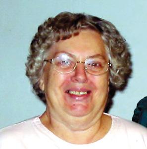 Margaret-Byrd2.jpg