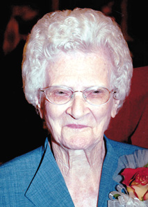Pauline Flowers II.jpg