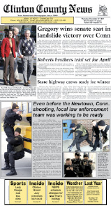Clinton News Front 12-27-12.pdf
