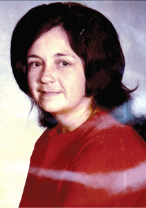 Mary E. Jarvis 1.jpg