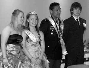 Military Ball King & Qeen 2013.psd