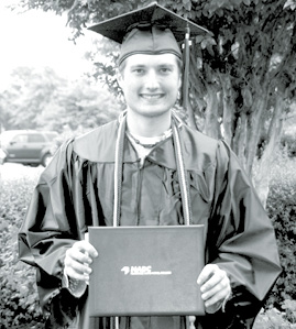 Josh Stockton-GradPic.psd