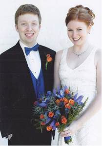 Talbott&GilleyWeddingPic-color.jpg