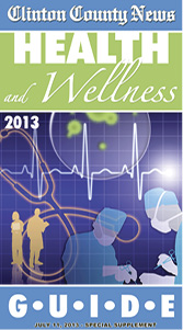 2013 Health&Wellness Section-Pg.psd