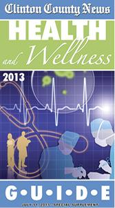 2013 Health&Wellness Section-Pg.psd