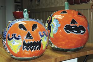 CeramicPumpkins.jpg