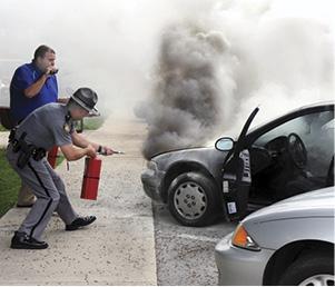 SmokeyCar.psd