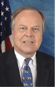 CONGRESSMAN_WHITFIELD-OFFICIALCroppedPHOTO-2009-thumb-400x602-243.psd