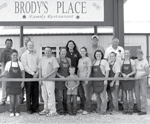 Brody'sGrand.psd