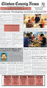 Clinton News Front 12-05-13R.pdf