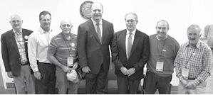 14.02.20 Hoover, Clinton magistrates, Albany mayor-.psd