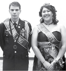 Military Ball King and Queen 2014.psd