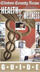 2014Health&WellnessGuide-Cover.pdf