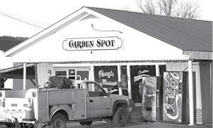 Garden Spot.psd