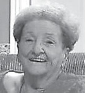 Mae B. Jarvis 1 (3).jpg
