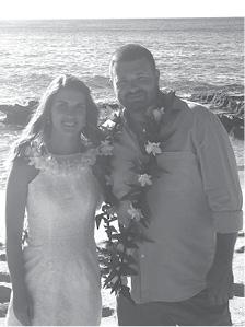 wedding announcement.jpg