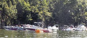 Boats.psd
