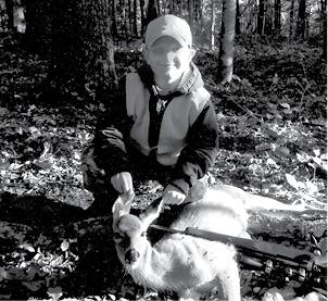 deer pic.psd