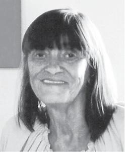 Wilma MeltonG.psd