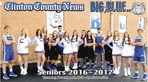 Big Blue Preview.psd
