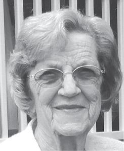 Janet Nell Duvall.jpg
