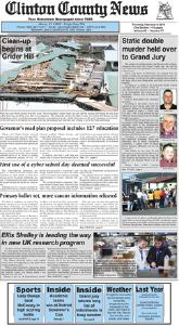 Clinton News Front 02-04-16.pdf