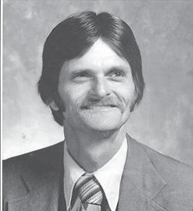 Jimmy Polston.jpg