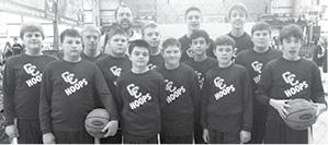 7th Grade Dawgs.psd