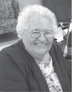 Betty brown obit.jpg