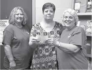 OES Donation.psd