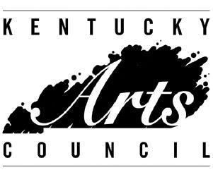 ArtsCouncilLogoBlack.pdf
