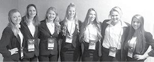 HOSA 2017 Group Picture.psd