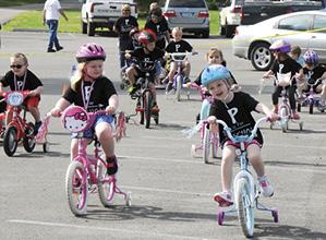 Trike Riders.psd