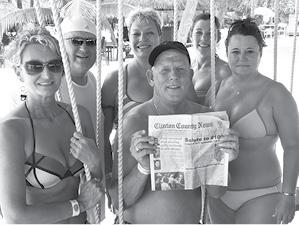 News Cozumel.psd