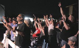 Hatchet Crowd.psd