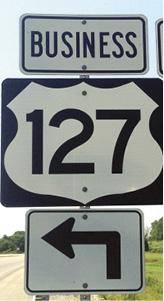 127 Sign.psd