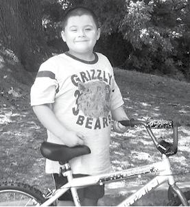 Farzho Bike.psd