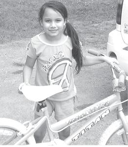 Pascual bike.psd