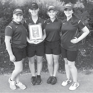 Girls Golf Champs.psd