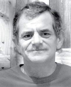Steve MyersScan-170916-0001.psd