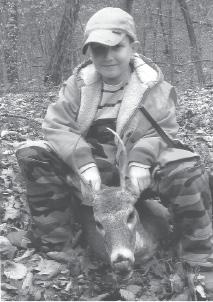 jones deer pic .pdf