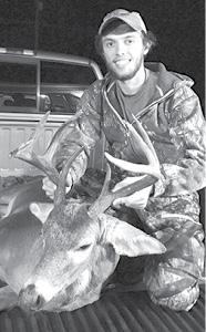Lucas Gibson Deer.psd
