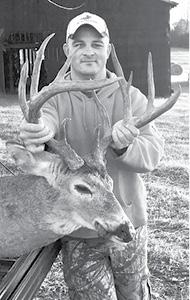 RodneyShelton Deer.psd