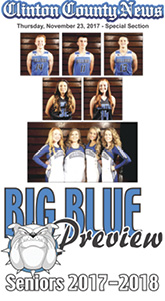Big Blue Preview.psd