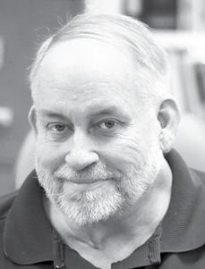 Jerry Perdue2G.psd