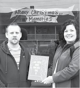 Christmas Window Winner.psd