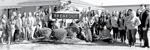 FBLA Breakout 1.psd