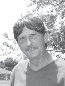 Ronnie E. Bowlin.pdf