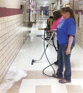 AES Wall Clean.psd